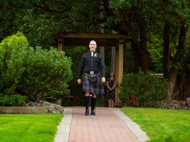 Bruce and Leanne's wedding in Parksville, British Columbia 49