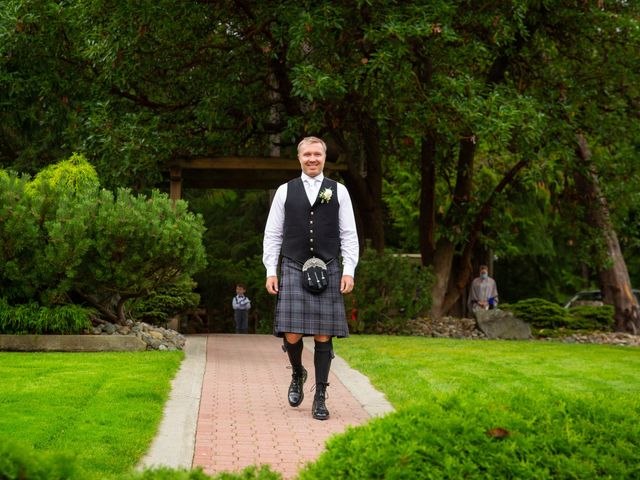 Bruce and Leanne's wedding in Parksville, British Columbia 50