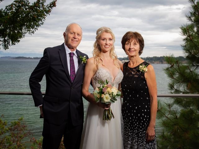 Bruce and Leanne's wedding in Parksville, British Columbia 52