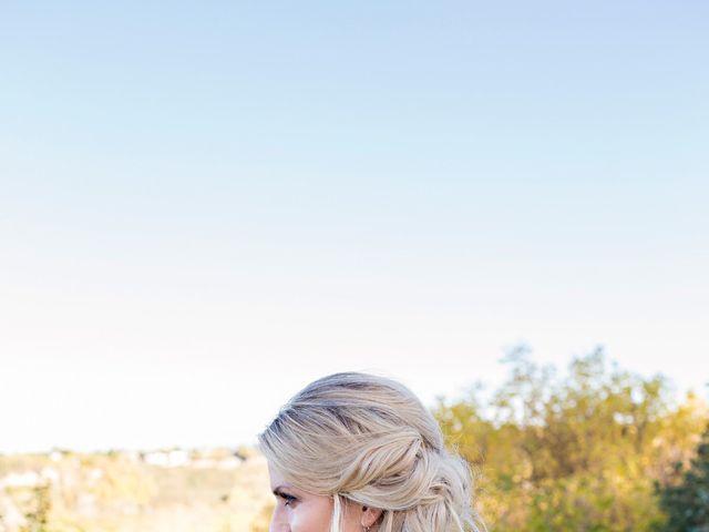 Jordan and Andrea's wedding in Edmonton, Alberta 15