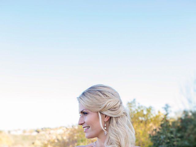 Jordan and Andrea's wedding in Edmonton, Alberta 16