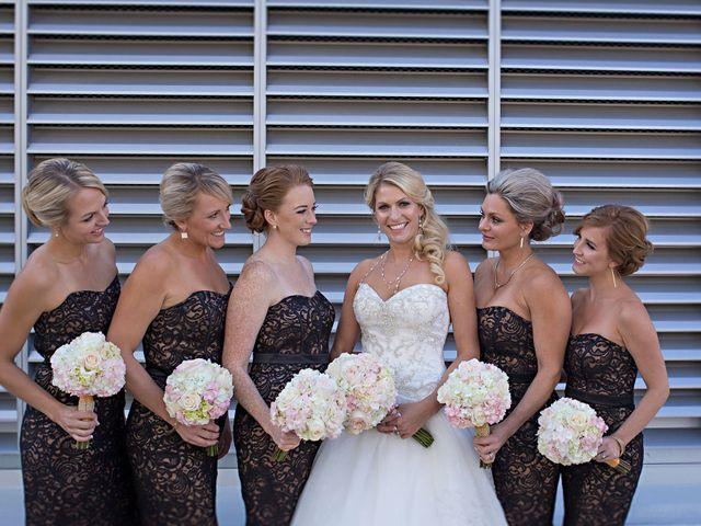 Jordan and Andrea's wedding in Edmonton, Alberta 24