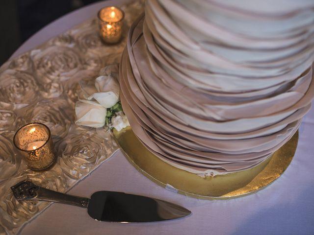 Jordan and Andrea's wedding in Edmonton, Alberta 27