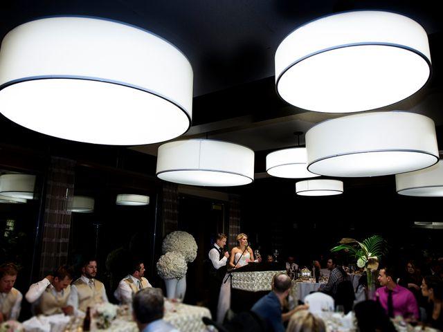 Jordan and Andrea's wedding in Edmonton, Alberta 39