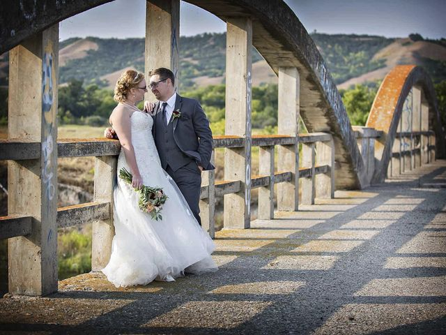 Alex and Taylor's wedding in Whitewood, Saskatchewan 53