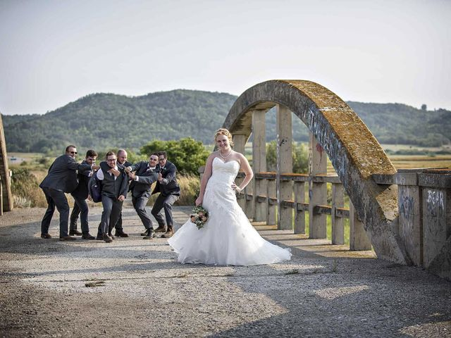 Alex and Taylor's wedding in Whitewood, Saskatchewan 56