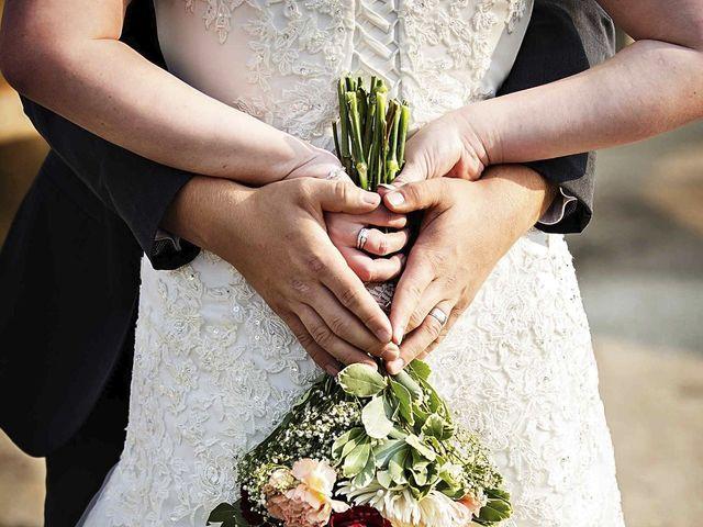Alex and Taylor's wedding in Whitewood, Saskatchewan 58