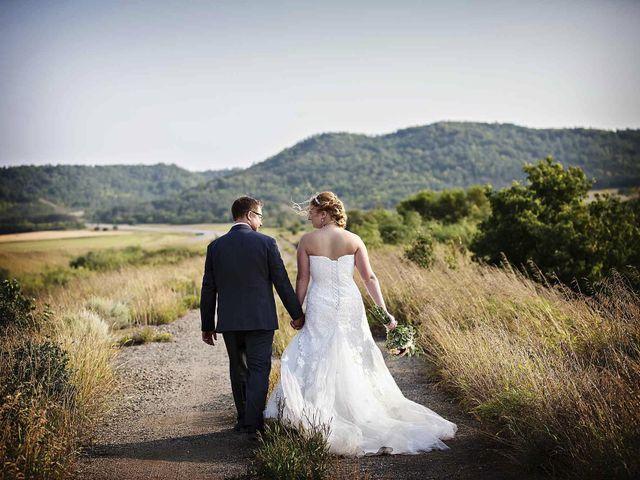 Alex and Taylor's wedding in Whitewood, Saskatchewan 59