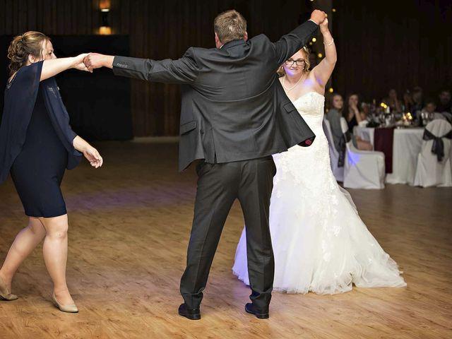 Alex and Taylor's wedding in Whitewood, Saskatchewan 66