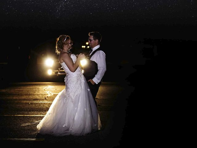 Alex and Taylor's wedding in Whitewood, Saskatchewan 70
