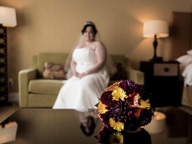 Raj and Mahla's wedding in Sooke, British Columbia 9