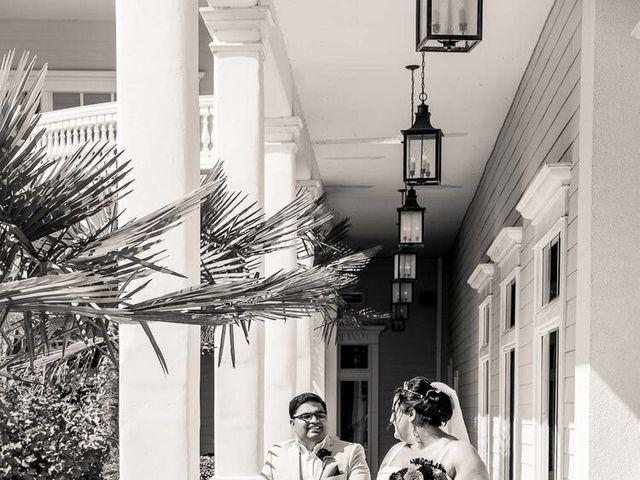 Raj and Mahla's wedding in Sooke, British Columbia 26