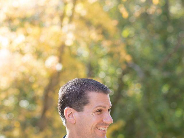 Rianna and Craig's wedding in Penticton, British Columbia 10