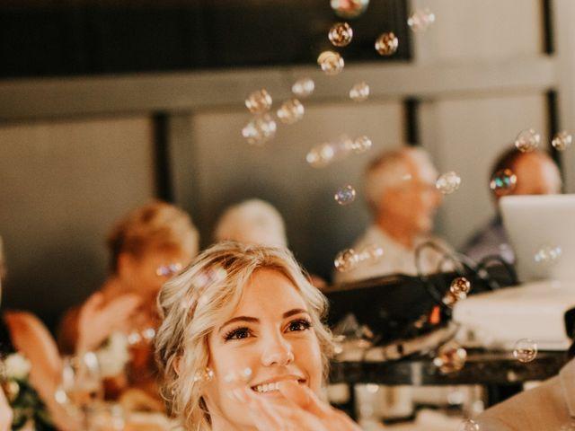 Jamie and Natalie's wedding in Woodbridge, Ontario 10