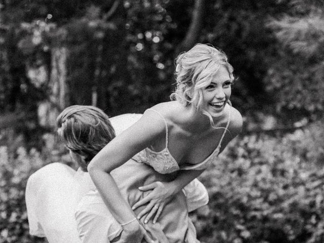 Jamie and Natalie's wedding in Woodbridge, Ontario 11
