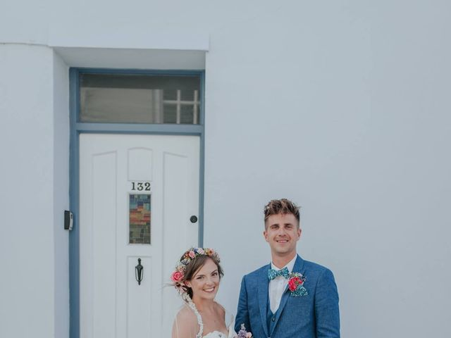 Sandra and Raymond's wedding in Mississauga, Ontario 2