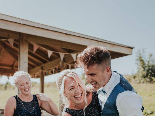 Sandra and Raymond's wedding in Mississauga, Ontario 11