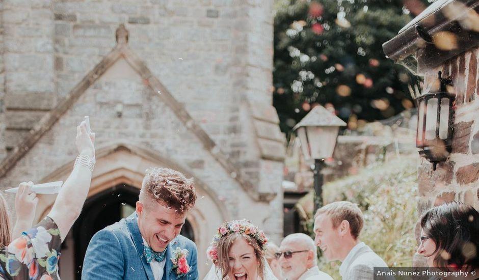 Sandra and Raymond's wedding in Mississauga, Ontario