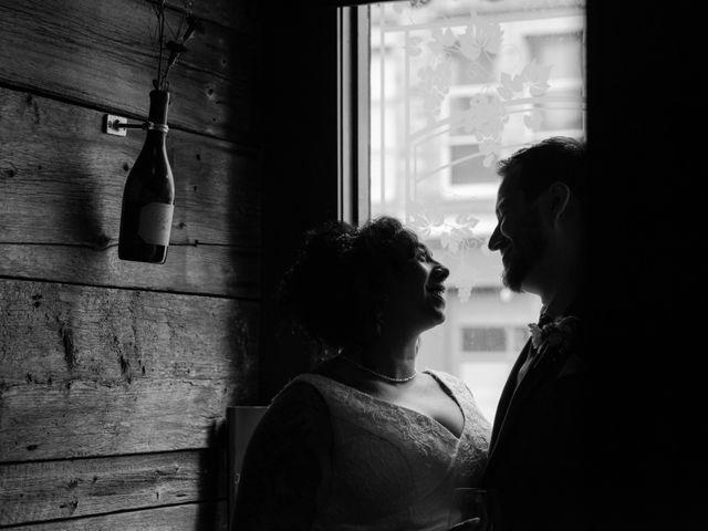 David and Olivia's wedding in Moncton, New Brunswick 35