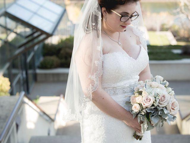 Matt and Allison's wedding in Edmonton, Alberta 58