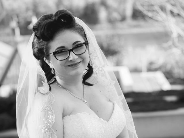 Matt and Allison's wedding in Edmonton, Alberta 59
