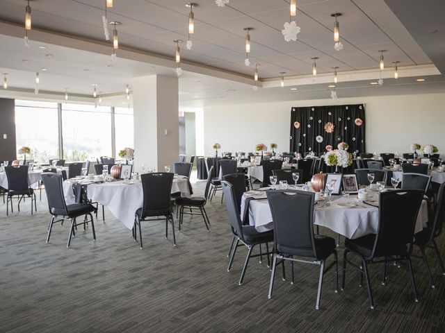 Matt and Allison's wedding in Edmonton, Alberta 67