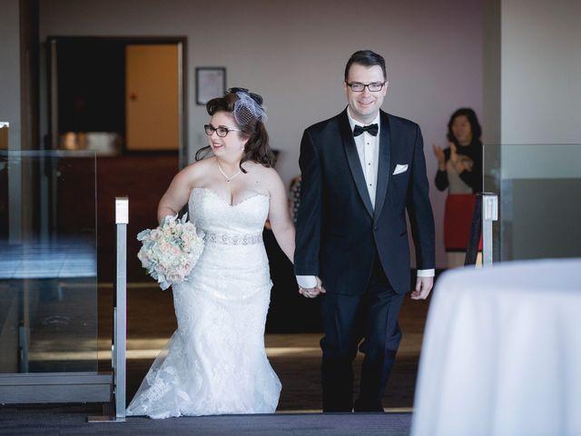 Matt and Allison's wedding in Edmonton, Alberta 71