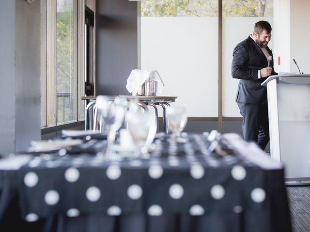 Matt and Allison's wedding in Edmonton, Alberta 72
