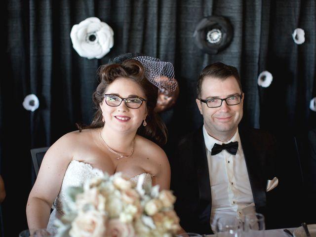 Matt and Allison's wedding in Edmonton, Alberta 73