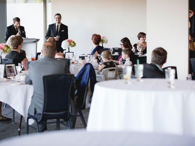 Matt and Allison's wedding in Edmonton, Alberta 75
