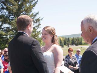 The wedding of Stephanie and JP Gaston 3