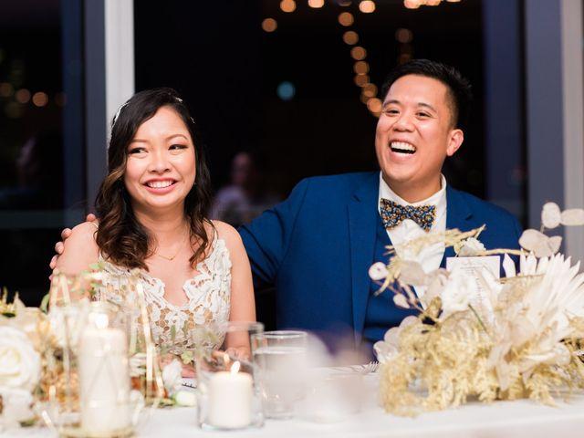 Nevin and Joanie's wedding in Toronto, Ontario 76