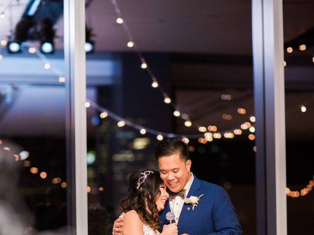 Nevin and Joanie's wedding in Toronto, Ontario 83