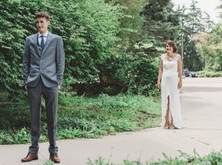 Neil and Shannon's wedding in Guelph, Ontario 27