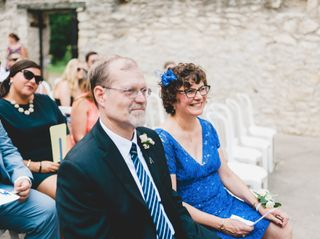 Neil and Shannon's wedding in Guelph, Ontario 45