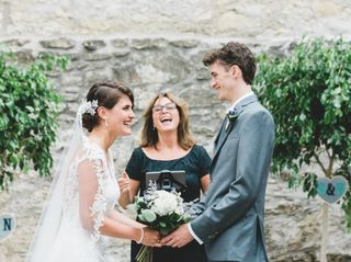 Neil and Shannon's wedding in Guelph, Ontario 52