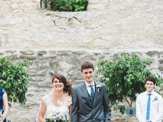 Neil and Shannon's wedding in Guelph, Ontario 54