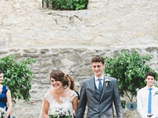 Neil and Shannon's wedding in Guelph, Ontario 55