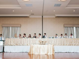 Neil and Shannon's wedding in Guelph, Ontario 75