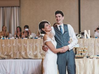 Neil and Shannon's wedding in Guelph, Ontario 85
