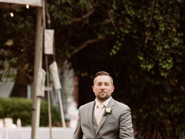 Peter and Caitlin's wedding in Maple Ridge, British Columbia 16