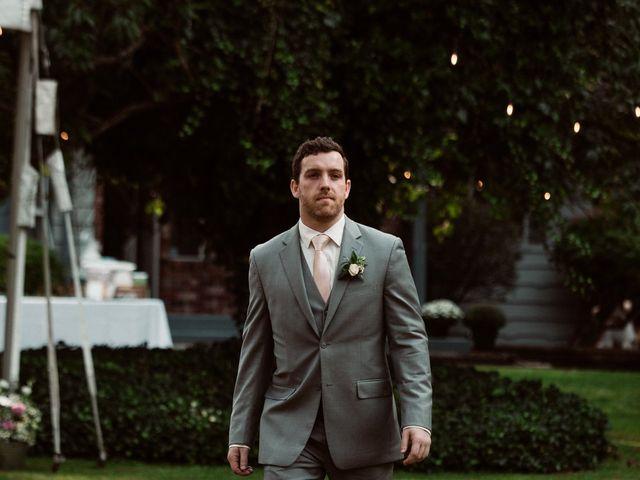 Peter and Caitlin's wedding in Maple Ridge, British Columbia 18