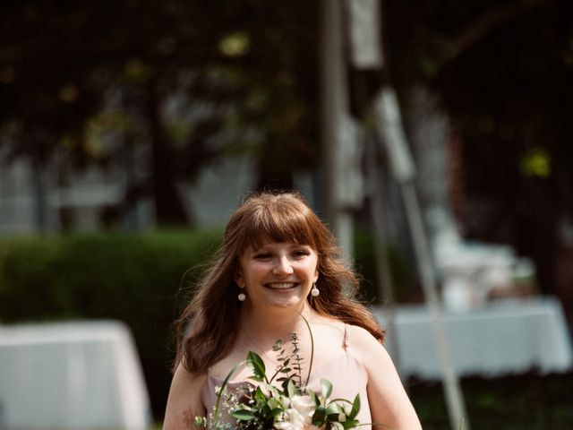 Peter and Caitlin's wedding in Maple Ridge, British Columbia 21