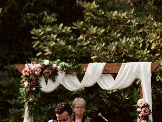 Peter and Caitlin's wedding in Maple Ridge, British Columbia 25