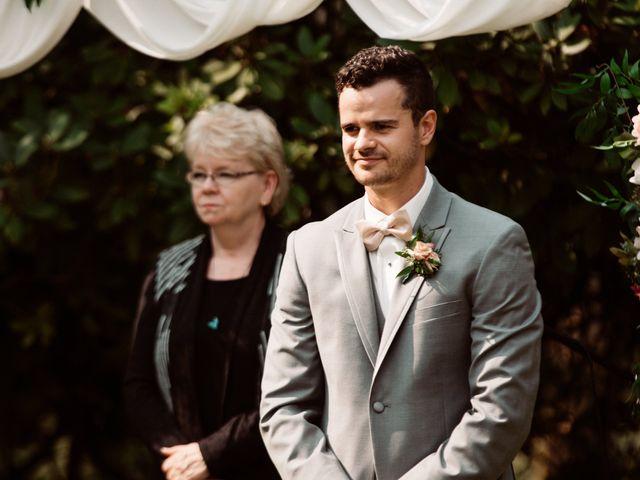 Peter and Caitlin's wedding in Maple Ridge, British Columbia 28