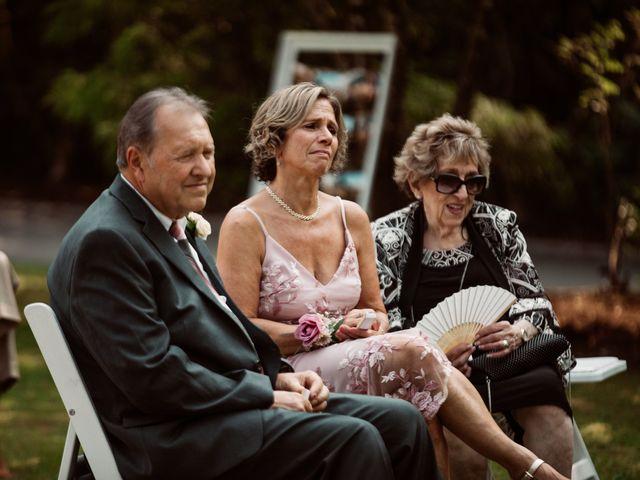 Peter and Caitlin's wedding in Maple Ridge, British Columbia 38