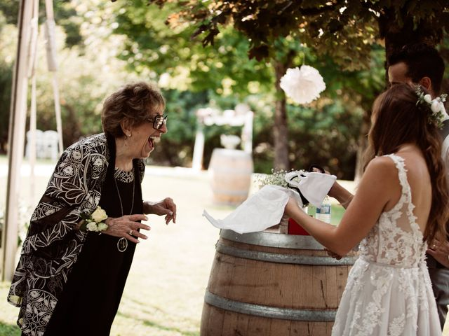 Peter and Caitlin's wedding in Maple Ridge, British Columbia 51