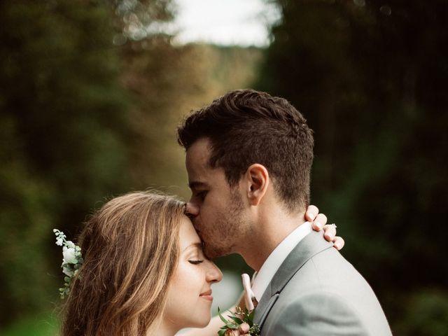 Peter and Caitlin's wedding in Maple Ridge, British Columbia 59