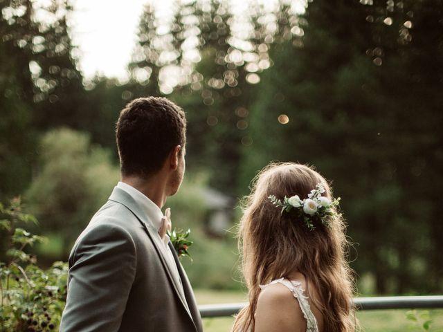 Peter and Caitlin's wedding in Maple Ridge, British Columbia 60