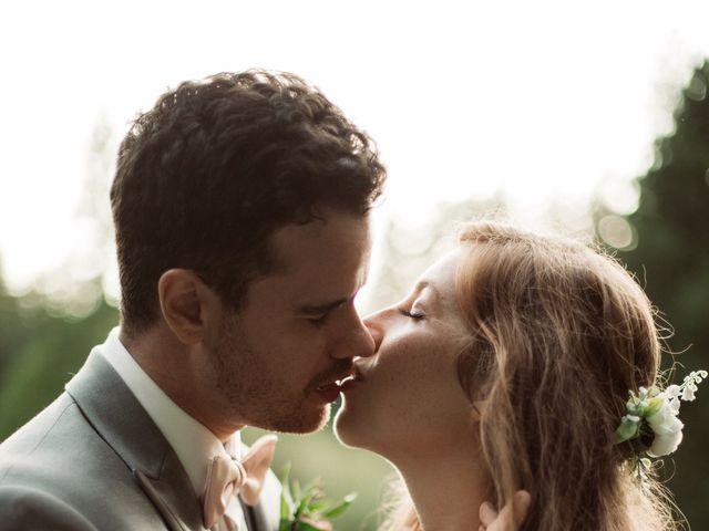 Peter and Caitlin's wedding in Maple Ridge, British Columbia 62